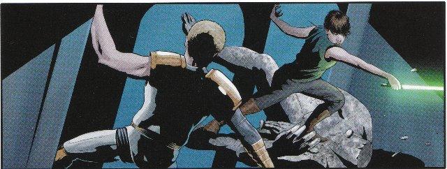 Archivo:Duel on Chelloa.jpg