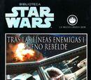 Tras las Líneas Enemigas I: Sueño Rebelde