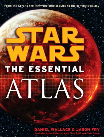 Archivo:Essential Atlas.jpg