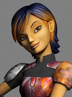 Archivo:Sabine profile.png