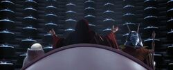 Imperio Galactico.jpg