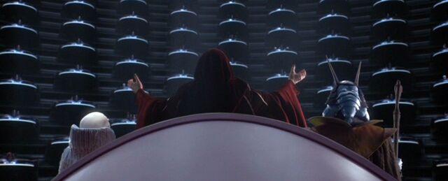 Archivo:Imperio Galactico.jpg