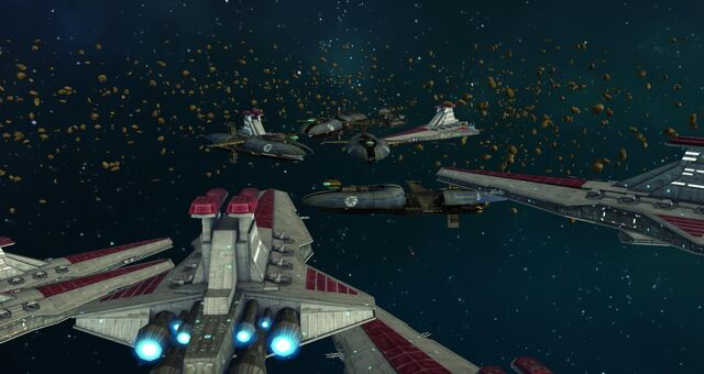Archivo:Skirmish Austan Cluster.JPG
