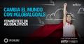 ES GlobalGoals FB 1200x630.png