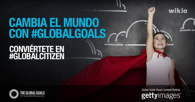 Archivo:ES GlobalGoals FB 1200x630.png
