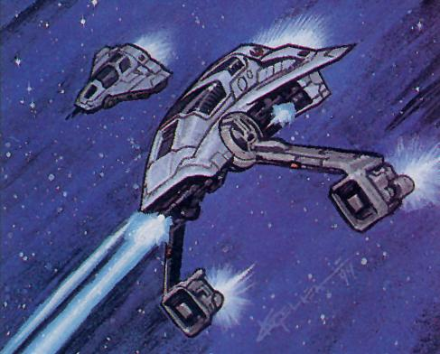Archivo:Defender starfighter 2.jpg