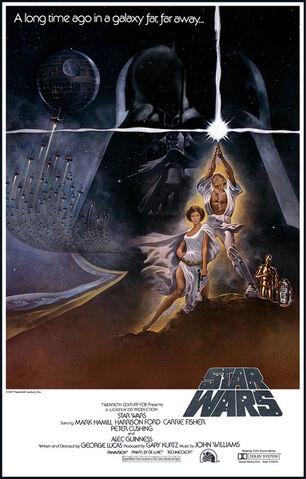 Archivo:383px-Star wars old.jpg