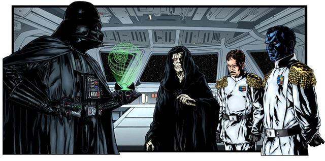 Archivo:Vadergrandadmirals.jpg