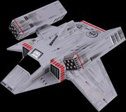XWA-XM1-3d-new.jpg