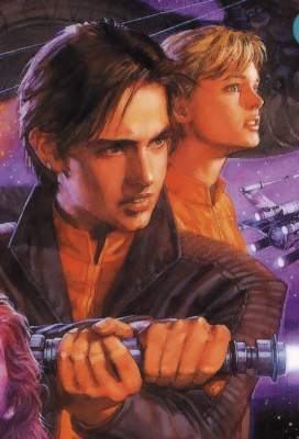 Archivo:Anakin Solo.png