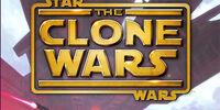 Star Wars: The Clone Wars Secret Missions 1: Breakout Squad