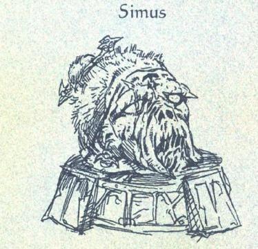 Archivo:SimusPromo.jpg