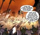 Batalla de Botajef (Guerra Sith-Imperial)