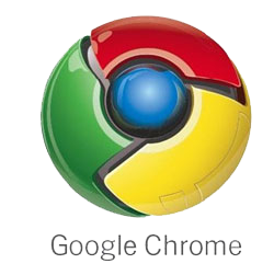 Archivo:Chrome.jpg.png