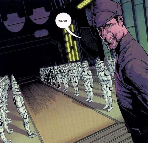 Archivo:Betrayal Clones.jpg