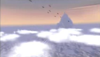 Archivo:Mount Merakan.JPG