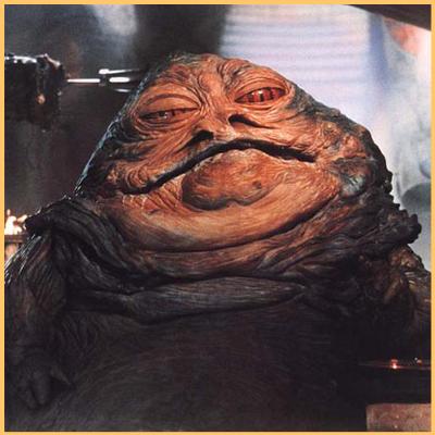 Archivo:Jabba-concurso.PNG