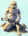 RMQ-sandtrooper.jpg