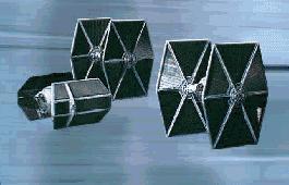 Archivo:El Escuadrón Negro.jpg