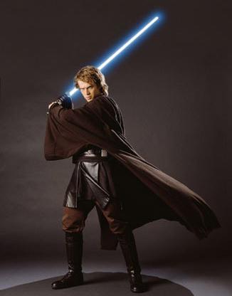 Archivo:Anakin promo2.jpg