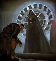 ImgStar Wars El poder de La Fuerza7