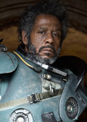 Archivo:Saw Gerrera Rogue One.png