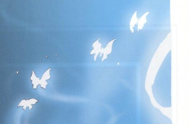 Archivo:Memory moths.jpg