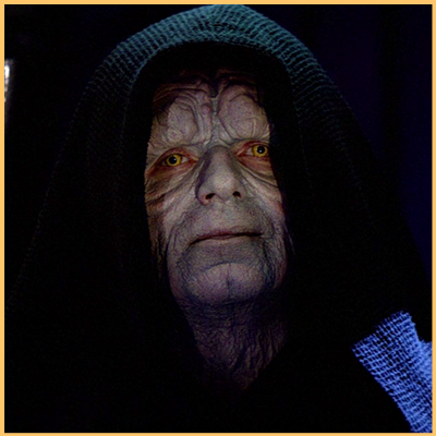 Archivo:Palpatine-concurso.PNG