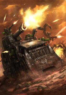 Orko kamion wikihammer.jpg