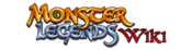 Monster legends wiki logo.png