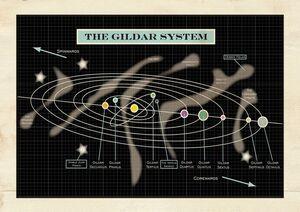765px-The Gildar System.jpg