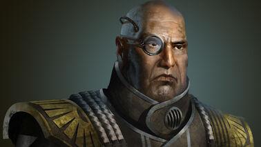 Guardia imperial herman von strab.jpg