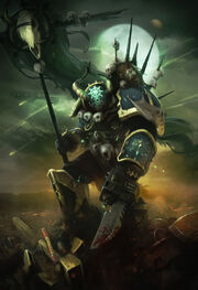 Alpharius Primarch of Alpha Legion.jpg