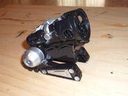 Cañon Pulso Electromagnetico 06 Escenografia Wikihammer