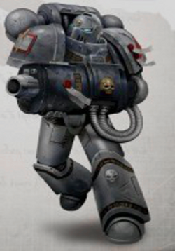 Caballero gris Expiador modelo1.png