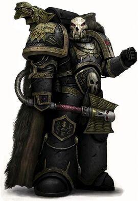 Marine sacerdote lobo ulrik el matador wikihammer 2.jpg