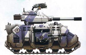 673px-Novamarines Predator Destructor.jpg