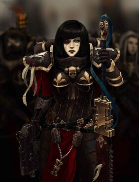 Sororita Hermana de batalla.jpg