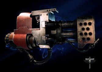 Arma lanzallamas pesado.jpg