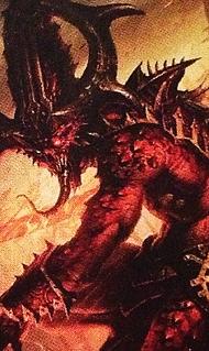 Chaos Demons Demonios Caos Codex 2013 Warhammer 40k Wikihammer.png