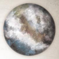 Planeta Quaddis.png