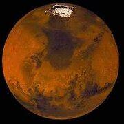 Planeta Marte wikihammer.jpg