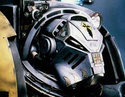 Marines casco exterminador.jpg
