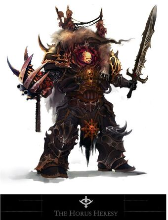 Abaddon wikihammer.jpg
