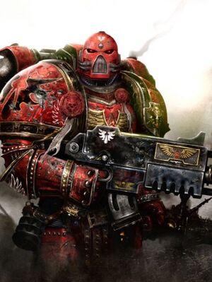 Ángel Sangriento Táctico Warhammer 40k wikihammer.jpg