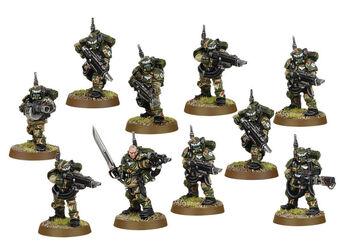 Escuadra de Kasrkin Cadia.jpg