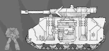Esquema predator Destructor.jpg