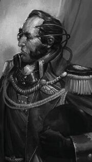 Comandante General Ebongrave Cruzada Achilus Saliente Canis Wikihammer.jpg