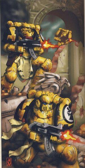 Puños imperiales batalla terra.jpg