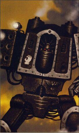 Preherejia manos de hierro Dreadnought Brantar.jpg